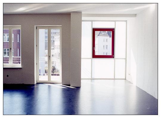 lingens architekten kernsanierung eines gr nderzeithauses in hamburg altona. Black Bedroom Furniture Sets. Home Design Ideas